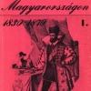Művészet Magyarországon 1830–1870