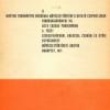 Acta Cassae Parochorum. 3. füzet. Székesfehérvári, kalocsai, csanádi és győri egyházmegye