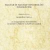 Művészettörténeti bibliográfia 1989