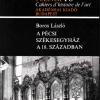 Boros László: A pécsi székesegyház a 18. században