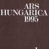 Ars Hungarica 1995