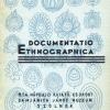 Documentatio Ethnographica. A népművészet felfedezése. Tanulmányok a népművészetről és iparművészetről 1875–1899