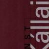 Kállai, Ernst: Gesammelte Werke – Összegyűjtött írások 2. Schriften in deutscher Sprache 1920–1925