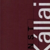Kállai, Ernst: Gesammelte Werke – Összegyűjtött írások 4. Schriften in deutscher Sprache 1926–1930