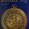 Magyarországi művészet 1300–1470 körül - Képkötet