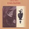 Pulszky Ferenc (1814–1897) emlékezete